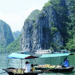 vietnam-cast6-007