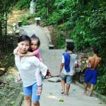 vietnam-cast6-011