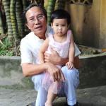 vietnam-cast6-016