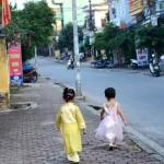 vietnam-cast6-019