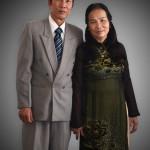 vietnam-cast6-020