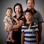 vietnam-cast6-021