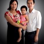 vietnam-cast6-022