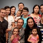 vietnam-cast6-024